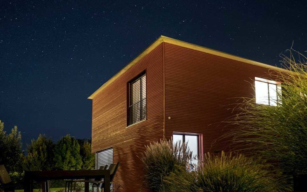 Smarta hem – vad innebär det egentligen?