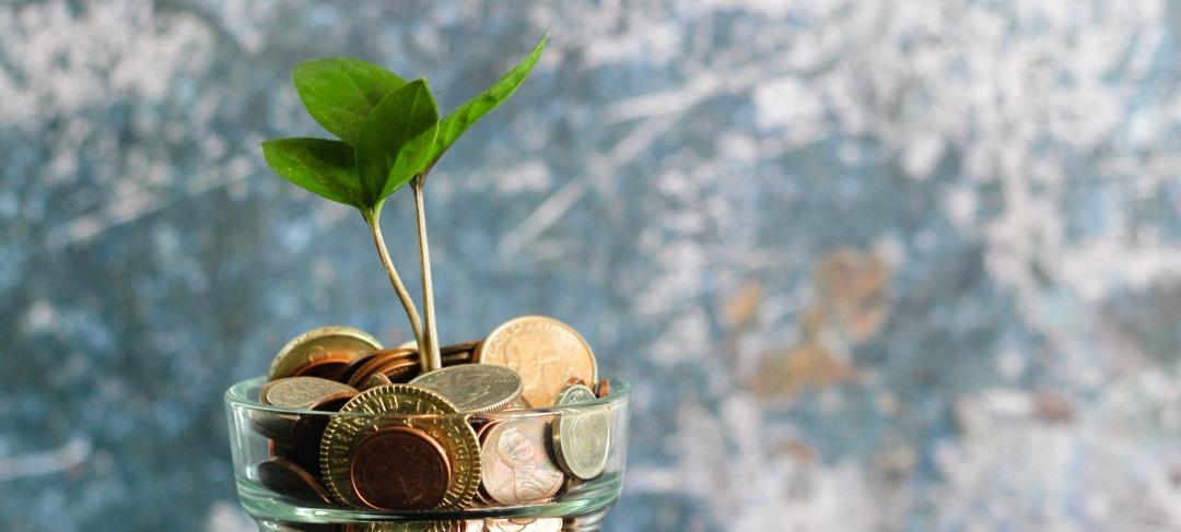 3 enkla tips för minskad energiförbrukning
